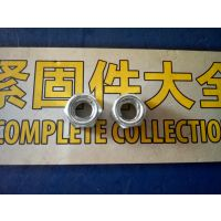 六角金属防松螺母GB/T 6184-2000 厂家低价出售