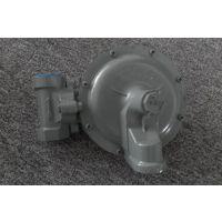 上海供应埃默科美国AMCO减压阀1803B2然气调压器