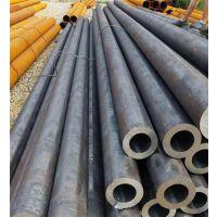 兴宁市钢管、阳春市浩禾建材、合金管钢管