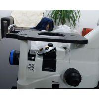 浙江XD30M金相显微镜厂家现货出售金相设备