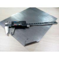 深圳新型灰色超薄导热散热材料-散热石墨膜