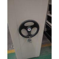 生产供应济源来宝LB-MJJ-006钢制密集架书架货架