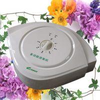 家用小家电果蔬解毒机厨卫净化电器