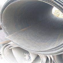 镀锌小轧花网 安平轧花网 多层直线振动筛