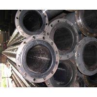 耐磨管道 苏州超高分子量聚乙烯管道生产厂家