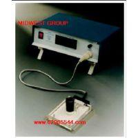 (WLY)中西台式污泥毛细吸水时间(CST)测试仪 型号:BT33-304M库号:M231513