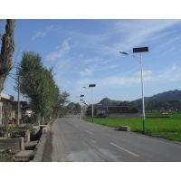 供应新农村建设太阳能路灯价格,6米18W太阳能路灯