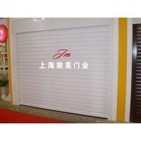 供应【优价 特惠】上海卷帘,选用萨都奇抗风门,安全又放心