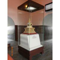 供应供应博物馆展柜、纪念馆展柜、规划馆展柜、金属展柜、恒温恒湿展柜