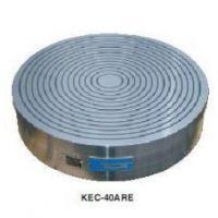 KEC-25ARE/日本日本强力KANETEC|KEC-20ARE 电磁吸盘