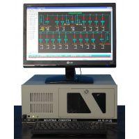 JSY变配电站自动化监控系统