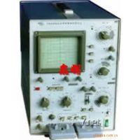 晶体管特性图示仪,YB4811,图示仪,晶体管图示