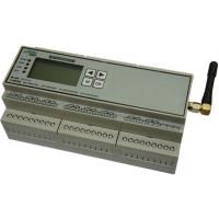 智能路灯照明控制器 GF-LCS6008-NCC