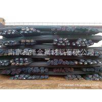 南京六合南钢螺纹钢HRB400钢厂一级代理