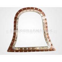 厂家批发高质量锌合金压铸产品 家具配件 家具五金