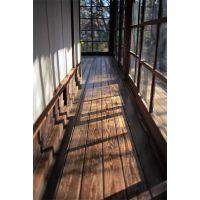 供应仿木地板砖、抗磨损水泥木纹地板