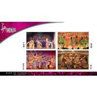 广州舞蹈演员招聘|广州演出公司长期招聘商业演出舞蹈演员