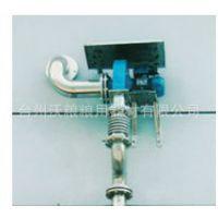 移动流熏蒸系统 粮库固定式环流熏蒸风机 环流熏蒸系统上门安装