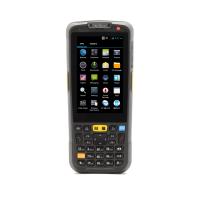 新大陆MT6003-2U二维安卓数据采集器