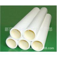 PP机用滚筒 清洁粘尘纸卷 粘尘滚筒 除尘滚筒规格可订做0.98M*20M