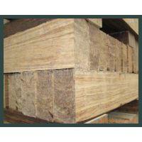 冷压重组竹地板或者竹丝板压机青岛国森机械