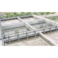 """热销""""荣泽\'牌泳池水处理设备,污水处理设备,雨水回用处理设备"""