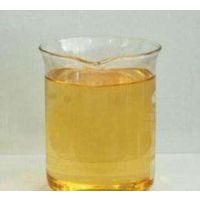 梧州高纯度工业粗苯价格|桂林高含量粗苯价格|贺州批发优质99%粗苯