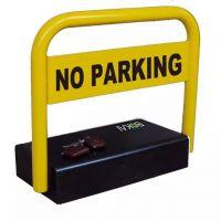 厂家专业供应停车场设施安全凸面镜、室外内广角镜、减速带.护墙角