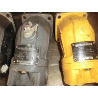 供应液压泵力士乐A2F0(3)维修