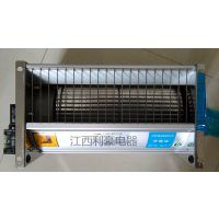 江西利豪GFD510-155干变冷却风机
