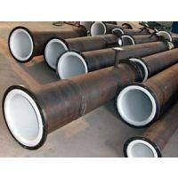穿线复合钢管、线缆保护涂塑复合钢管、给水涂塑钢管、排水波纹管,给水衬塑钢管