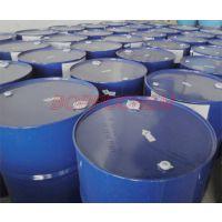 AEO-7 巴斯夫 脂肪醇聚氧乙烯7醚 环保乳化剂 MOA-7 邦普化工