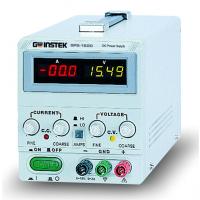 热线SPS-1230 可调式开关直流电源,0~12V,0~30A
