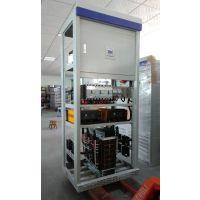50KW太阳能逆变器价格|50KW太阳能逆变器配置知名厂家:粤兴电力