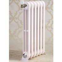 铸铁暖气片,北铸散热器,铸铁暖气片采购