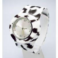 礼品手表 塑胶电子手表 专业代工生产 30米防水