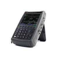 安捷伦N9915A 手持式微波分析仪 N9915A 厂家价格