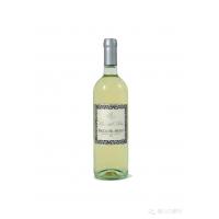 原装进口VII意大利巴卡德梅罗白葡萄酒
