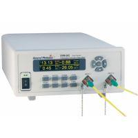 General Photonics品牌 扰偏器PCD-104