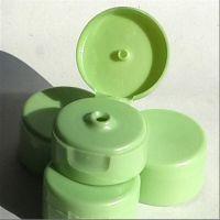 塑料盖_38mm塑料盖_源昌塑料盖子