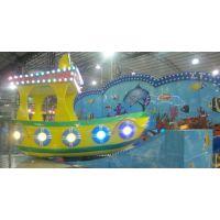 郑州顺航游乐(在线咨询)_海上遨游_儿童游乐设备海上遨游