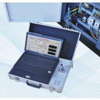 FS-0902 电动机经济运行测试仪 型号:FS-0902
