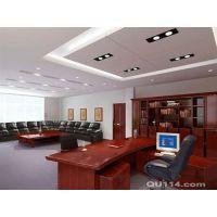 首先鑫利盛装饰公司,装修,深圳南油办公室装修