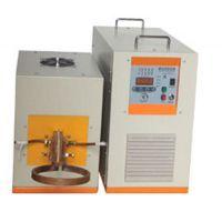 济源高频感应焊接机_高氏电磁(图)_高频感应焊接机设备
