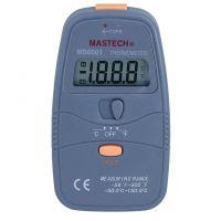 数字温度表MS6501价格现货