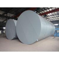 供应江苏地区钢衬塑储罐 酸碱槽罐 化工容器
