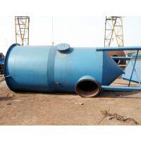 供应青海大型高效脱硫除尘器 脉冲布袋除尘器