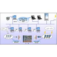 江苏南京南通金蝶条码管理软件、K3条码软件价格