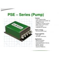 进口驱动器TPM100-YPM400-TSX2.0直流永磁电机加拿大品牌