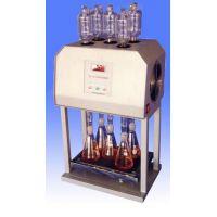 标准COD消解器HH/HCA-100